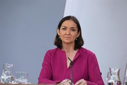 El Gobierno central aprueba ayudas para Madrid por valor de 23,7 millones para e