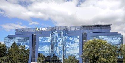 Aeroportos do Nordeste do Brasil gestionará los seis aeropuertos brasileños adjudicados a Aena
