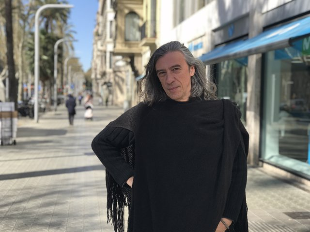 El Fresc Festival de Sabadell tendrá a Gerard Quintana, Mishima, Cesk Freixas y Dani Nello