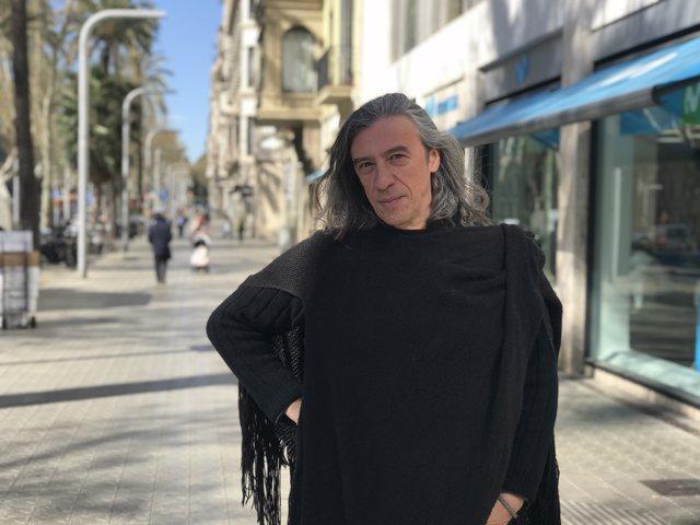 El Fresc Festival de Sabadell tendrá a Gerard Quintana, Mishima, Cesk Freixas y Dani Nel·lo