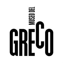 El Gobierno destina más de 200.000 euros para la ampliación del Museo del Greco en Toledo