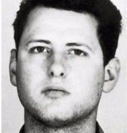 Uno de los autores de la matanza de Atocha, Carlos García Juliá