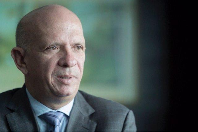Detienen en Madrid a Hugo Carvajal, exgeneral venezolano de las FANB acusado de narcotráfico en EEUU