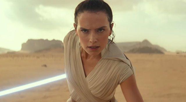 The Rise of Skywalker ¿Qué significa el regreso de Palpatine a Star Wars?