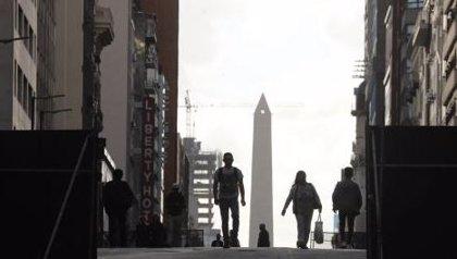 ¿De dónde procede el mal olor que afecta a la zona sur de Buenos Aires?