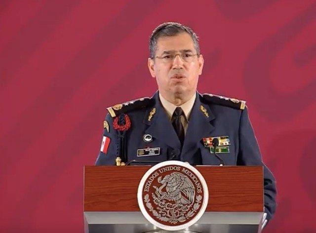 ¿Por Qué Ha Generado Polémica En México La Designación De Un Militar Como Comandante De La Guardia Nacional?