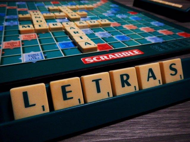 13 De Abril: Día Internacional Del Scrabble, ¿Quién Inventó Este Juego?
