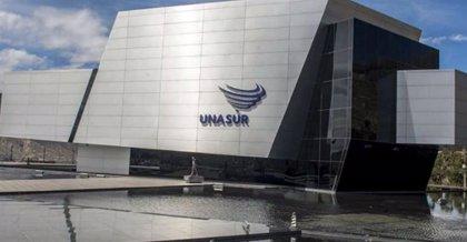 """Argentina abandona UNASUR por el """"alto contenido ideológico"""" de su agenda"""