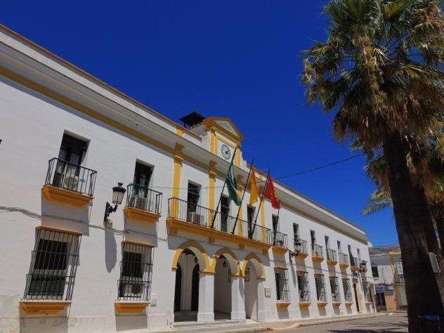 El alcalde de Trebujena (Cádiz) decreta tres días de luto oficial por la muerte del joven fallecido en Ecuador