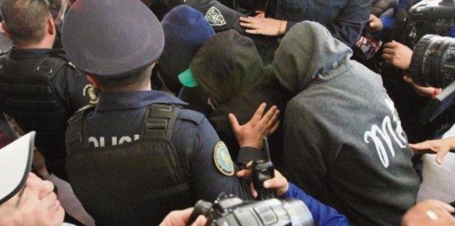 Investigan denuncias de abuso sexual a menores en una escuela de Ciudad de México tras la presión de las familias