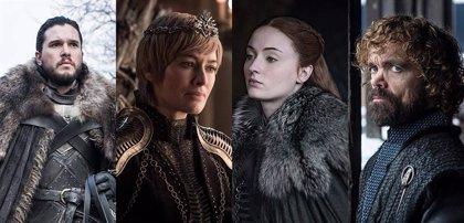 Juego de tronos 8x01: ¿Dónde están los personajes al inicio de la Temporada 8?