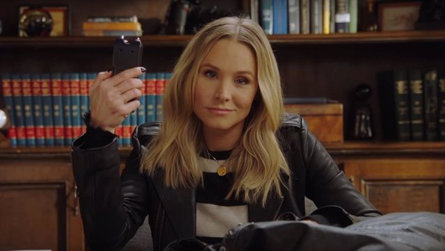 La miniserie de Verónica Mars ya tiene fecha de estreno en Hulu