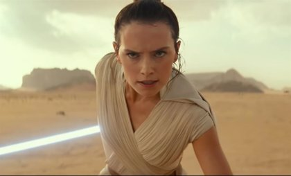 Star Wars: ¿Qué significa The Rise of Skywalker?