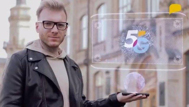 El 5G llega a América Latina y Uruguay se posiciona líder mundial