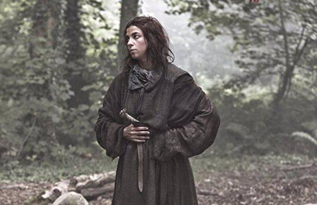 """Este es el final ideal de Juego de tronos, según Natalia Tena (Osha): """"Todo el mundo va a morir"""""""