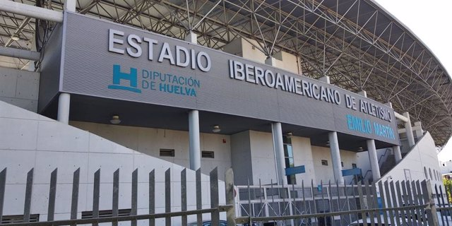 Huelva.- Abierta hasta el 8 de mayo la solicitud de subvenciones en materia deportiva por valor de unos 127.000 euros