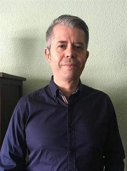 Jaén.- 26M.- Ciudadanos presenta sus candidaturas en Mengíbar y Jamilena