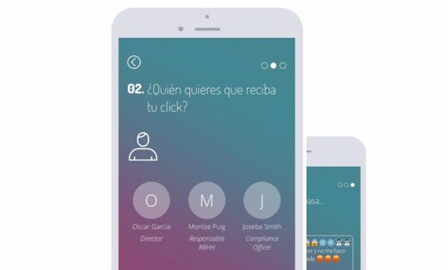 Neix co-resol, un plataforma digital per combatre l'assetjament i altres problemes laborals