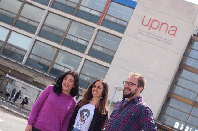 """28A.- Belarra (Unidas Podemos) Llama A Una """"Alianza Entre Jóvenes Y Mayores Para Defender Los Valores Republicanos"""""""