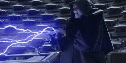 Star Wars: 5 formas en las que el Emperador Palpatine puede volver en The Rise of Skywalker