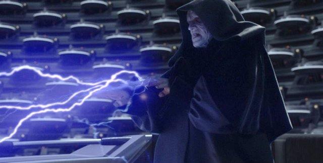 ¿Cómo Regresará El Emperador Palpatine En Star Wars: The Rise Of Skywalker?