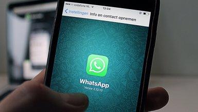Es restableix el servei de WhatsApp, Facebook i Instagram després d'una caiguda de dues hores (PIXABAY - Archivo)