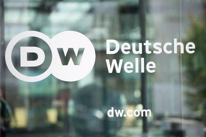 La televisión alemana Deutsche Welle denuncia el bloqueo de su señal en Venezuela