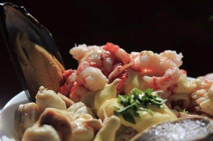 15 de abril: Día de la Cocina Chilena, ¿qué conoces sobre la gastronomía de este país?