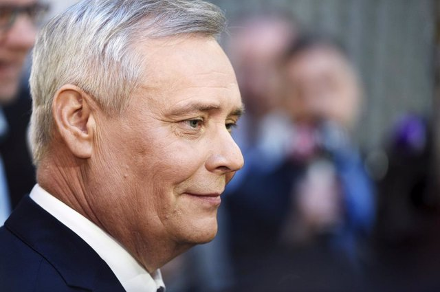 AMP.- Finlandia.- Los socialdemócratas se imponen por estrecho margen a la ultraderecha en las elecciones de Finlandia