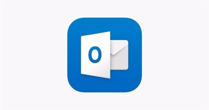 Un acceso no autorizado compromete durante tres meses la información de correos de Outlook