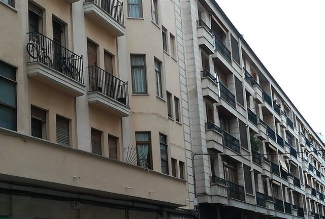Cádiz.- Junta concede 474.786 euros en ayudas a más de 360 familias para mejorar la accesibilidad de sus viviendas