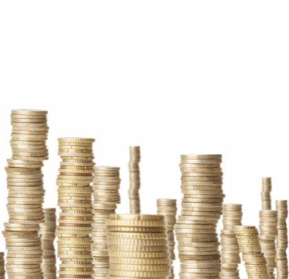 La riqueza de las familias disminuyó un 2,9% a cierre de 2018, hasta los 1,37 billones de euros