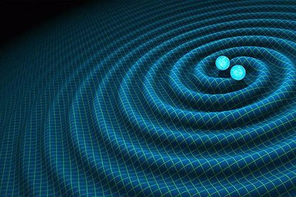 Un plan para descifrar ondas gravitacionales con PC's domésticos