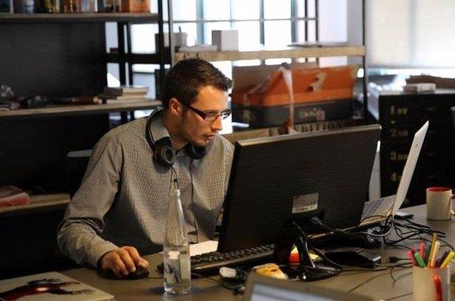 Autónomos.- ATA destaca que el 70% del crecimiento de autónomos en España es andaluz
