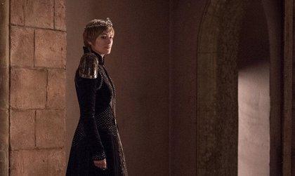 Cersei y los elefantes, el guiño de Juego de Tronos a los libros que maravilla a los fans