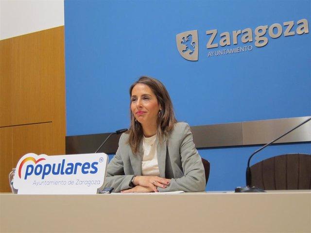 Fotos María Navarro