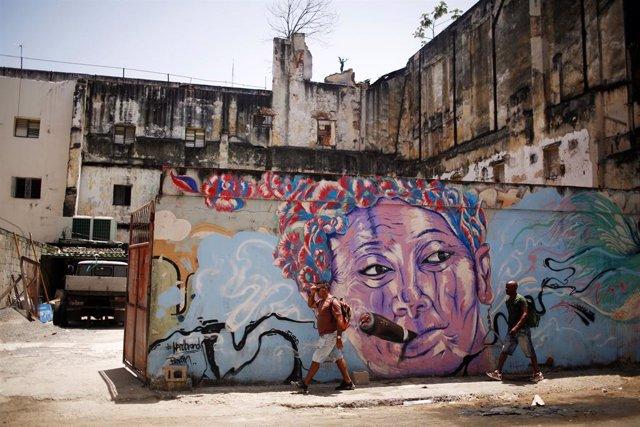 ¿Se Enfrenta Cuba A Otra Crisis Similar A La Vivida En Los Años 90 Por La Caída De La URSS?