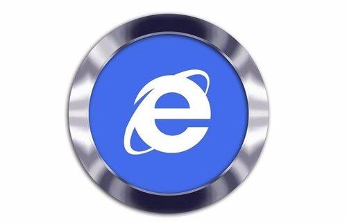 Una vulnerabilidad 'día cero' de Internet Explorer permite robar archivos guardados al imprimir pantalla