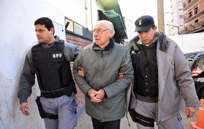 Revelan que Argentina operó como sede principal de coordinación en el marco de la Operación Cóndor o Plan Cóndor