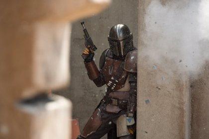Así es el tráiler de The Mandalorian: Acción a raudales en la serie de Star Wars que ya tiene fecha de estreno en Disney