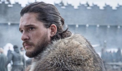 Game of Thrones: El momento de Jon Snow que ha enloquecido (y disgustado) a los fans