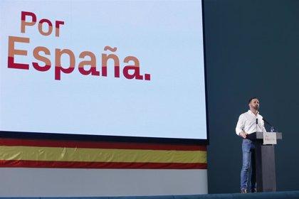 Español obligatorio y recuperar la educación como competencia del Estado: así son las propuestas educativas de Vox