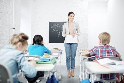 3 de cada 4 profesores sufre disfonia o ronquera