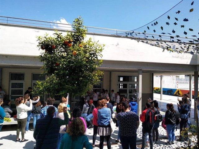 El Ayuntamiento de Marratxí apuesta por la igualdad y la inclusión en la I Fiesta Infantil y Juvenil del municipio