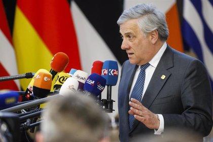 La UE confirma la polémica reforma de los derechos de autor
