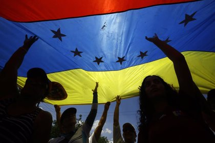 Canadá señala a 43 personas del entorno de Maduro en una nueva ronda de sanciones