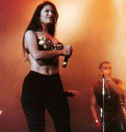 16 de abril: Día de Selena en Texas, ¿por qué se le recuerda también en Estados Unidos?