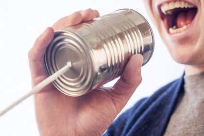 16 de abril: Día Mundial de la Voz y 5 consejos para cuidarla