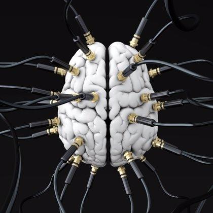 Estimulación del cerebro para prevenir las convulsiones en la epilepsia