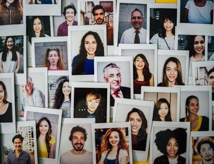 La necesidad de habilidades sociales ayudó a moldear el rostro humano moderno